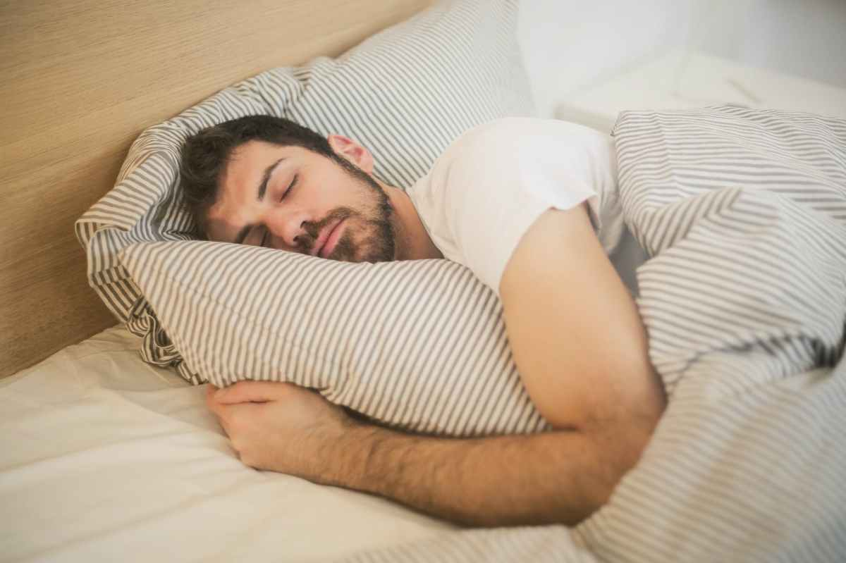 10 Products To Help You Sleep